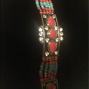 🌹BOGO 🌹equal or lesser value Tibetan Bracelet